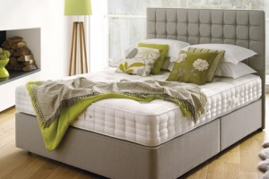 Beds & Bedroom Furniture