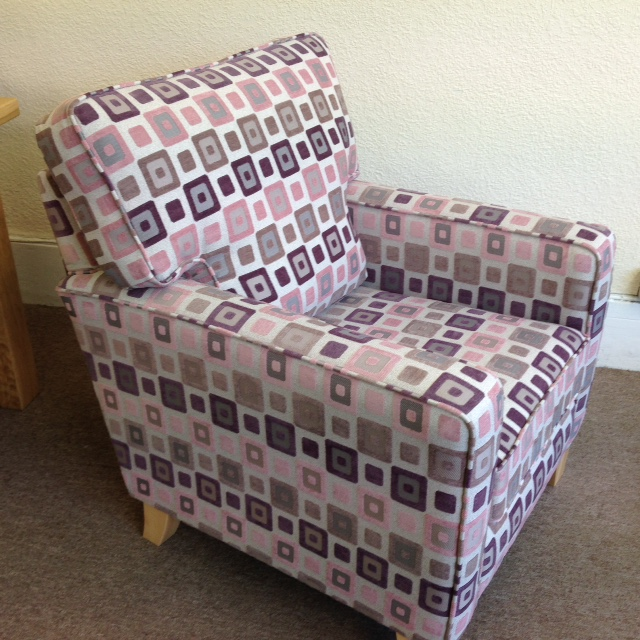 Funky Fabrics From Alstons Dillamore S Furnishers