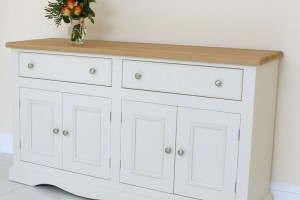Andrena Furniture stockist