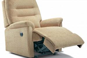 Keswick Recliner Chair