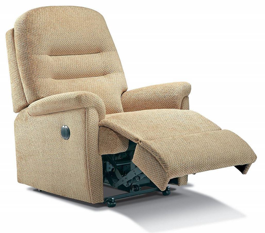 Keswick 2 Seater Sofa By Sherborne Dillamore S Furnishers