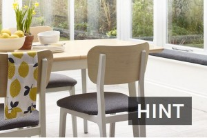 Hint stockist, Woods Brothers Leighton Buzzard